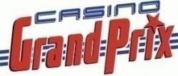 Grand Prix Casino OÜ