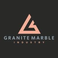 Granite Marble Industry OÜ