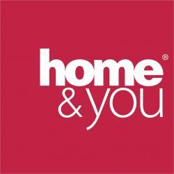 """CRIA KAUBANDUSE OÜ """"Home & You"""""""