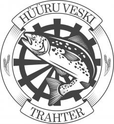 """Reilve OÜ """"Hüüru Veski Trahter"""""""