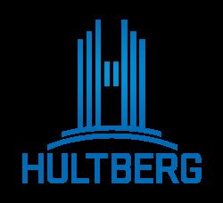 Hultberg OÜ