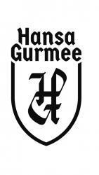Hansa Gurmee OÜ