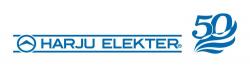 Harju Elekter AS