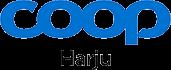 COOP Harju - Harju Tarbijate Ühistu