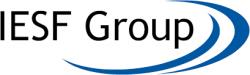 IESF Group International GmbH