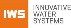 Innovative Water Systems OÜ