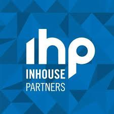 Inhouse Partners OÜ