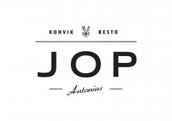 Chef Grupp OÜ Kohvik-resto JOP Antonius