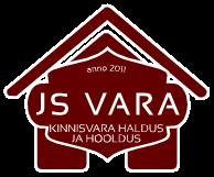 JS Vara OÜ