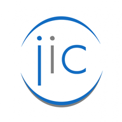 JobsInChildcare.com