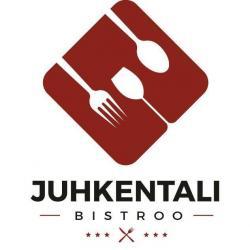 """Raudtee kohvik OÜ """"Juhkentali Bistroo"""""""