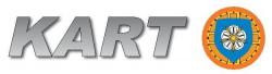 KART Performance Trailers OÜ