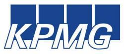 KPMG Baltics AS