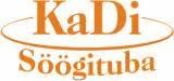"Agiato OÜ ""Kadi Söögituba"""
