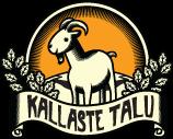 Kallaste Turismitalu OÜ