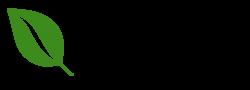 Kangro OÜ