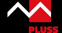 Katus Pluss OÜ