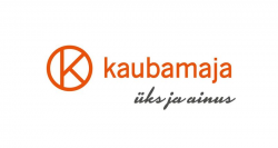 Kaubamaja AS