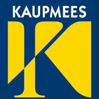 AS Kaupmees & Ko