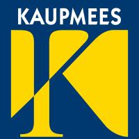 www.kaupmees.ee