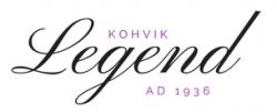 "Riesenberg oü ""Kohvik Legend"""