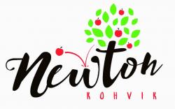 Ostrat Grupp OÜ/ kohvik Newton