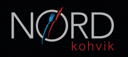 """Sailing Estonia OÜ """"Kohvik NORD"""""""