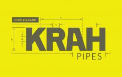 Krah Pipes OÜ