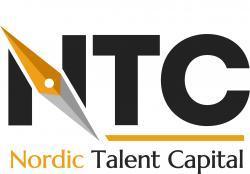 Nordic Talent Capital