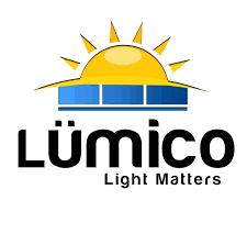 Lümico OÜ