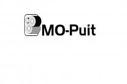 MO-Puit Jõgeva AS
