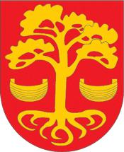 Loksa Linnavalitsus