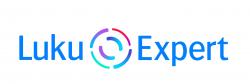 Luku-Expert OÜ tööpakkumised