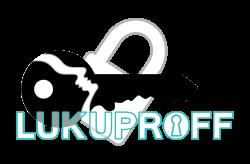 Lukuproff OÜ