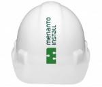 www.merianto.com