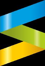 MB Partners OÜ