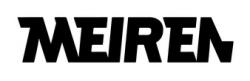 Meiren Engineering OÜ
