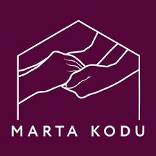 Marta Kodu OÜ