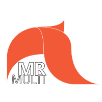 MR Multi OÜ