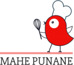 www.mahepunane.ee