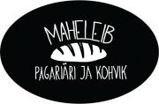 Maheleib OÜ