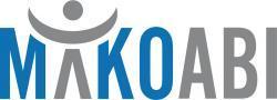 MAKOabi OU