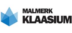 Malmerk Klaasium OÜ tööpakkumised