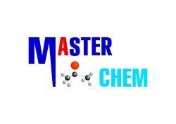Masterchem OÜ