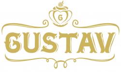 Mattias Cafe OÜ