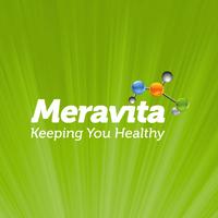 Medical Pharmacy Group AS
