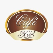 "Metrobar Oü ""Cafe XS"" Pärnus"