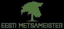 Eesti Metsameister