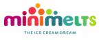 www.minimelts.ee