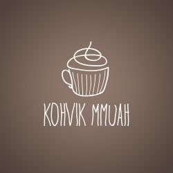 "Some OÜ ""Kohvik mmuah"""